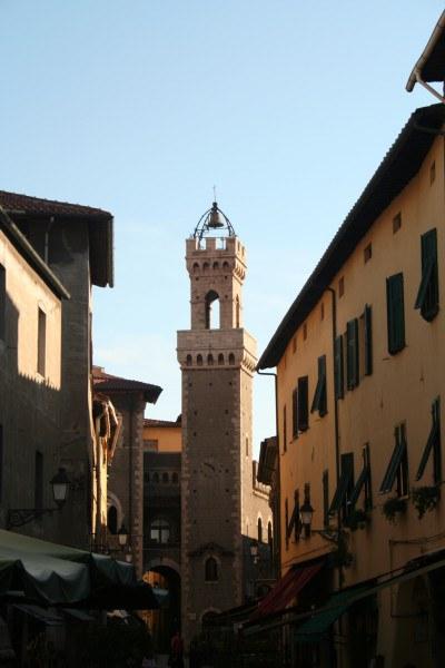 Comune_e_via_Vittorio_Emanuele_II
